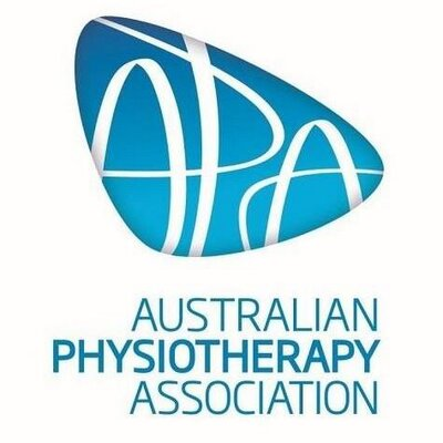 physiotherapy north sydney