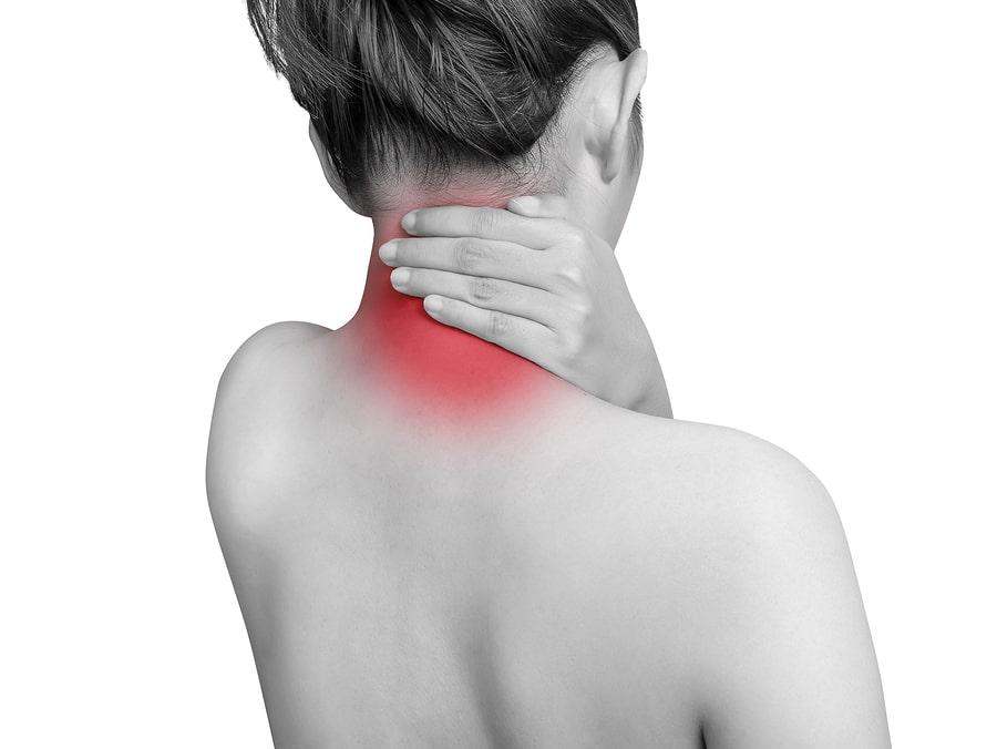 neck exerises 7