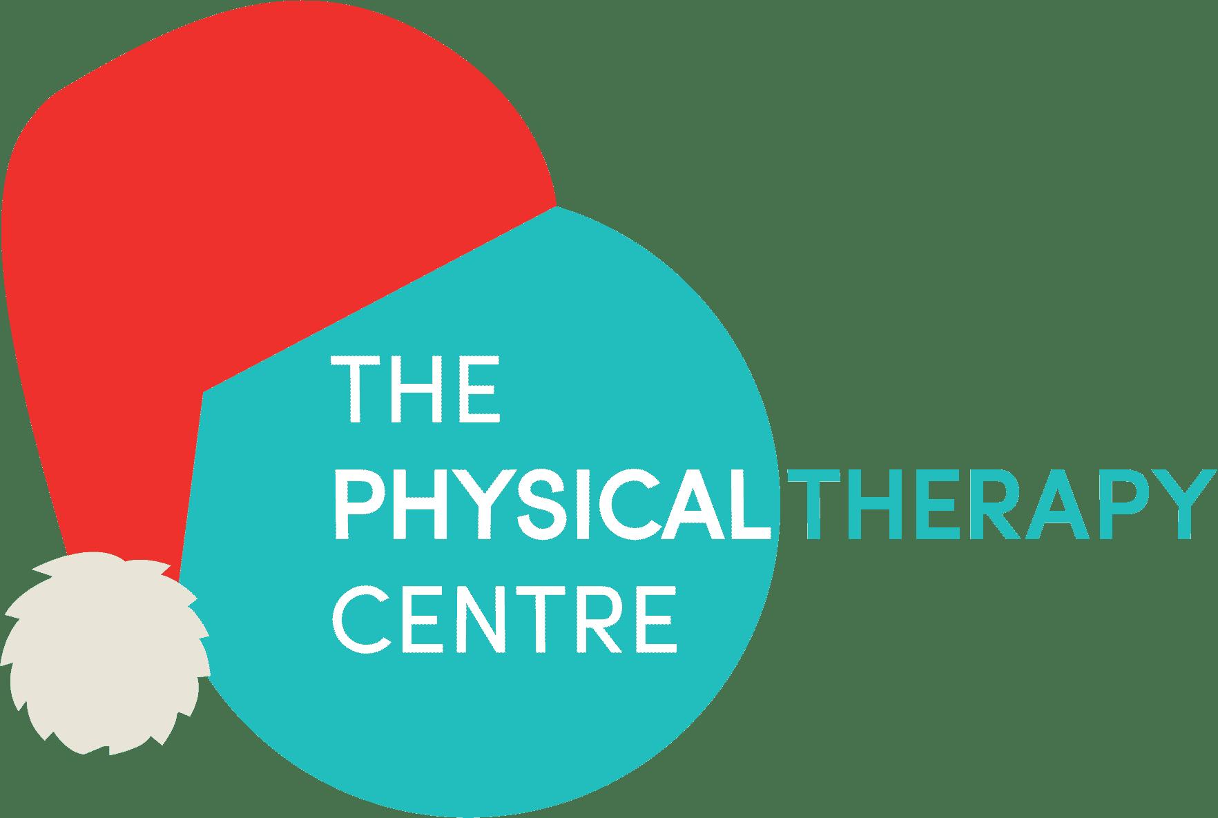 TPC Xmas logo