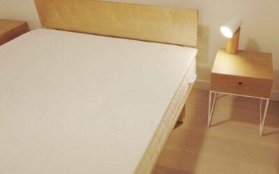 Should I buy a Latex mattress?